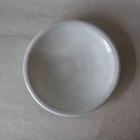 6寸皿 09B