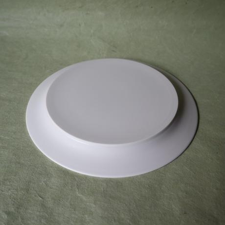 洋皿 001
