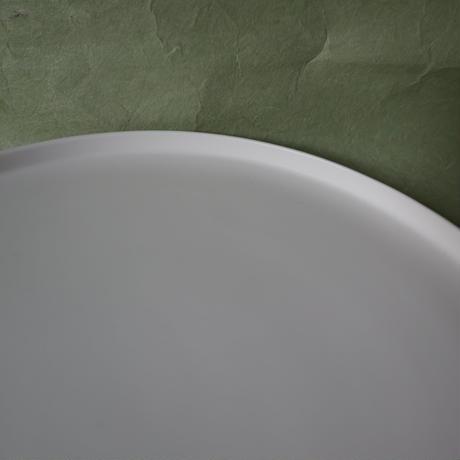 銅鑼鉢  020