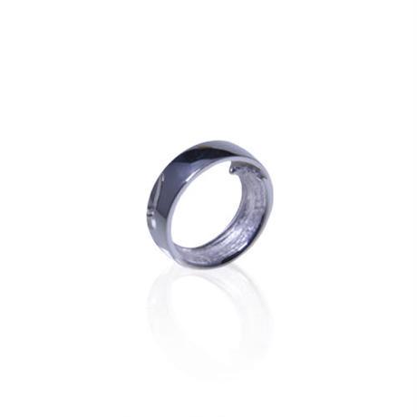 Botanical Jewelry   - Lily Ring  L -  【LRL】