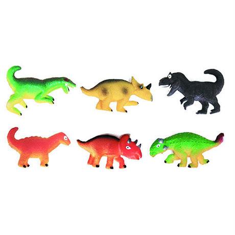 恐竜タマゴ3(1個売り)