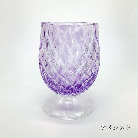 フリーカップ ななこ文様 坂田 裕昭