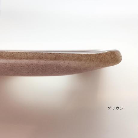 平皿「mado」 吉田 薫