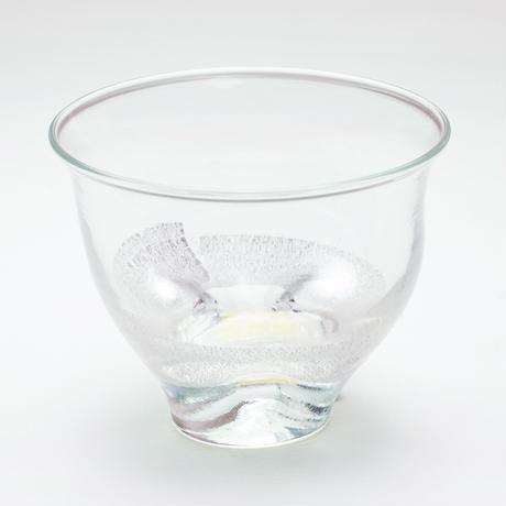冷酒グラス「STAY GOLD」 池田 充章
