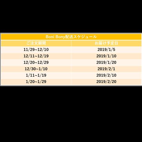 5c06a1f10927650fd233d95e