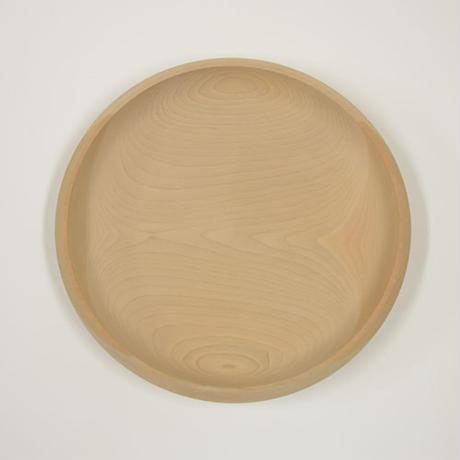 8寸菓子鉢(釜型)