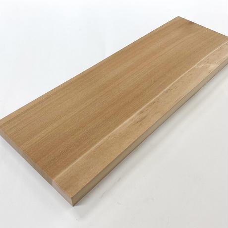 板材[No.46] 360×125×18 桂