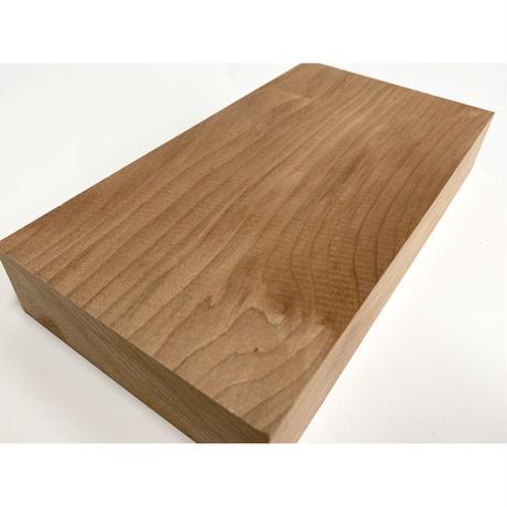 板材[No.3] 225×120×38 桂