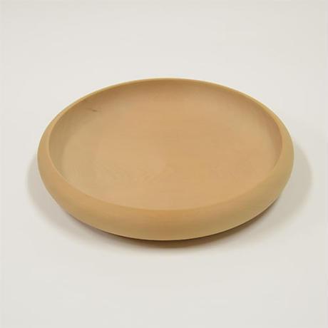 8寸菓子鉢(鉄鉢)