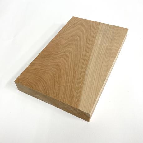 板材[No.41] 243×147×27 桂