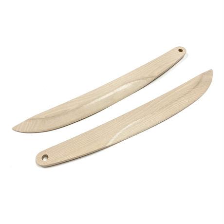ペーパーナイフ(刀型)