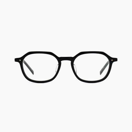 <ARCH OPTICAL> A/a-CRS[BLK]