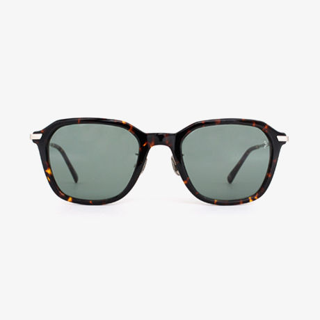 <The PARKSIDE ROOM> tpr-005 SG [002 Green lenses]