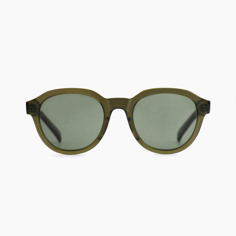 <UNIVERSAL PRODUCTS. + Noritake x The PARKSIDE ROOM>tpr-006  [KHAKI SG]