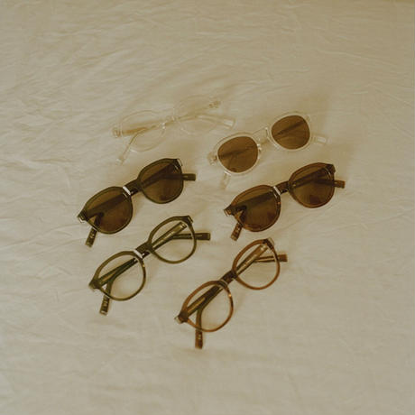 <UNIVERSAL PRODUCTS. + Noritake x The PARKSIDE ROOM>tpr-006  [KHAKI]