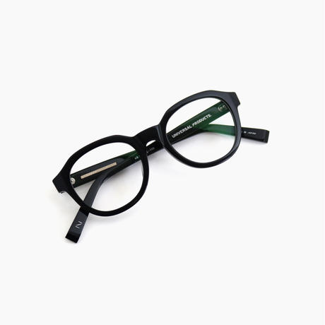 <UNIVERSAL PRODUCTS. + Noritake x tpr>tpr-006  [Black]