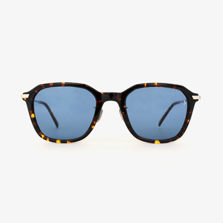 <The PARKSIDE ROOM> tpr-005 SG [002 Blue lenses]