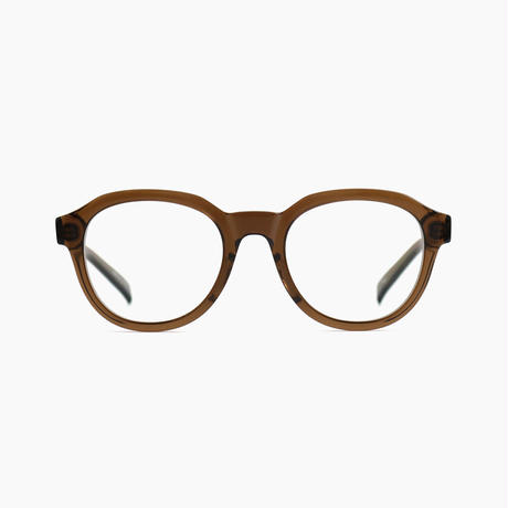 <UNIVERSAL PRODUCTS. + Noritake x The PARKSIDE ROOM>tpr-006  [BROWN ]
