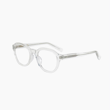 <UNIVERSAL PRODUCTS. + Noritake x tpr>tpr-006  [Clear]