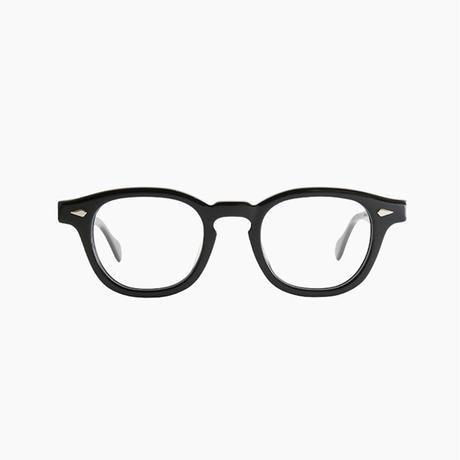 < JULIUS TART OPTICAL > AR 44-22 [Black]