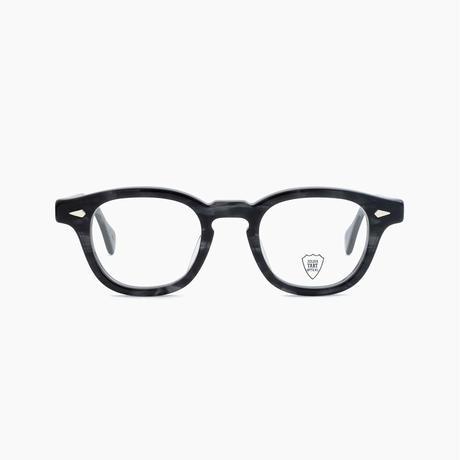 【JULIUS TART OPTICAL】 AR 44-22    [Black Sasa]
