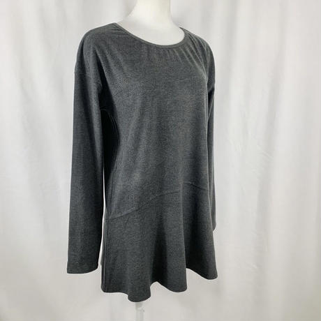 【Sylphynes】シルフィーヌ    セレクション 数量限定セット13-C オーバーサイズ長袖Tシャツ+レギンス