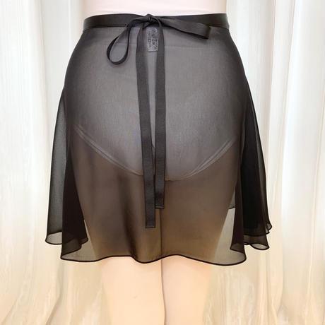 【sylphynes セレクション 数量限定set】レオタード+スカート F-1
