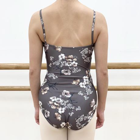 【sylphynes セレクション 数量限定set】レオタード+スカート G-3