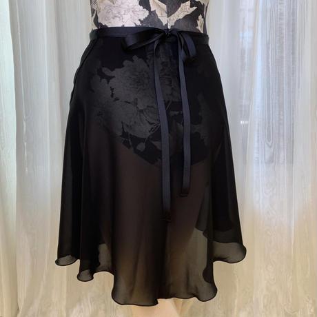 【sylphynes セレクション 数量限定set】レオタード+スカート