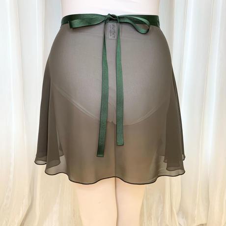 【sylphynes セレクション 数量限定set】レオタード+スカート C-4