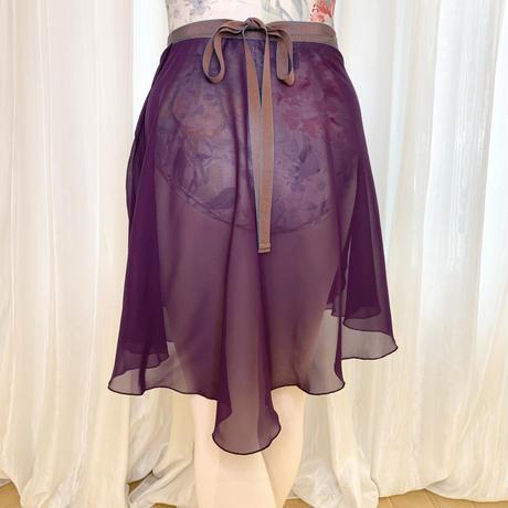 【sylphynes セレクション 数量限定set】レオタード+スカート B10