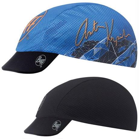 CAP PRO  ANTON  111633 (BUFF)