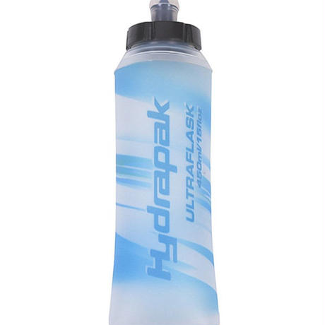 ULTRAFLASK   450ml  (HydraPak)