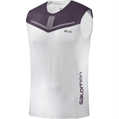 S/LAB  SENSE  TANK M  (SALOMON)
