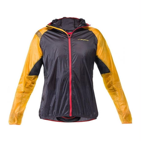 Blizzard Windbreaker Jacket  (LA SPORTIVA)