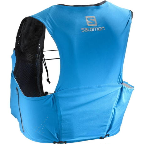 S-LAB SENSE ULTRA 5 SET  (SALOMON)   BLUE