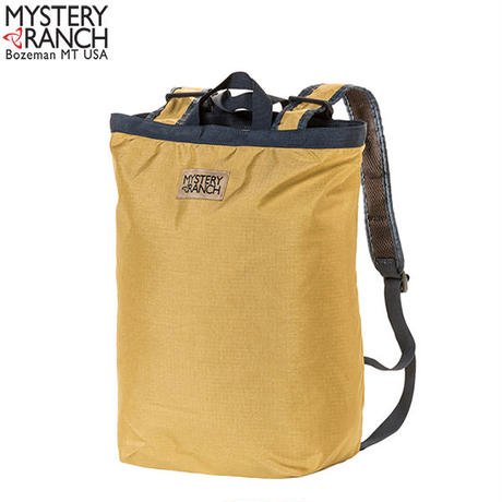 BOOTY BAG RIPSTOP   (MYSTERY RANCH)