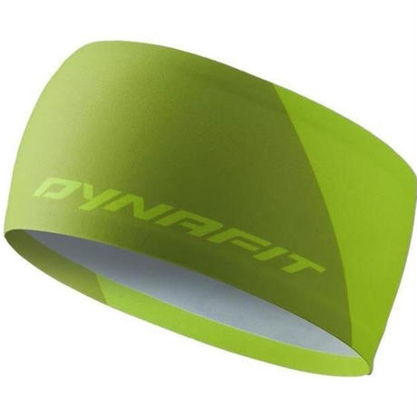 PERFORMANCE 2 DRY  HEADBAND (Dynfit)