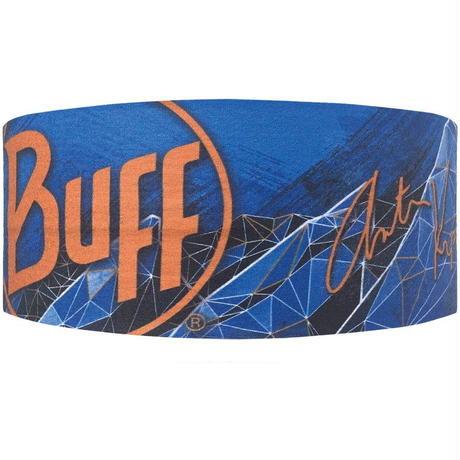HEADBAND BUFF  ANTON (BUFF)