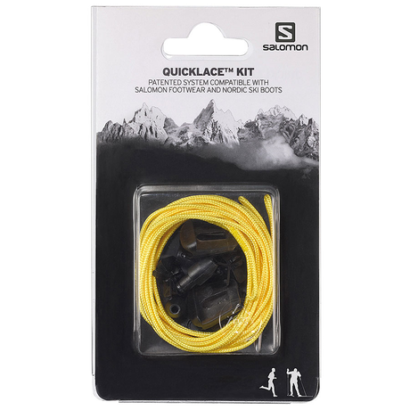 QUICKLACE KIT (SALOMON)