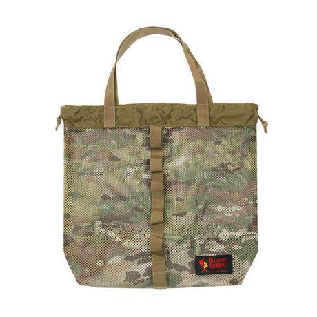 MESH DRY BAG OCB-801 (Oregonian Camper)