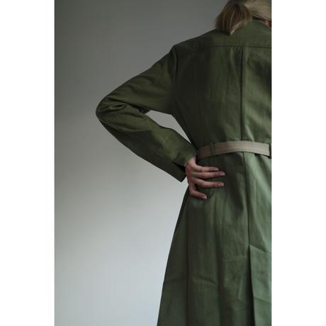 Bi-color Body Bag Jacket (ls049)