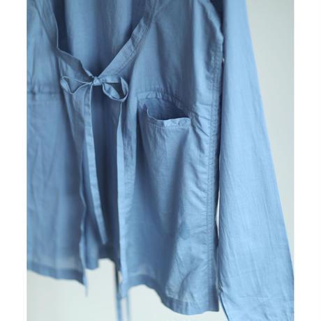 Supima Cotton Lavali Shirt(ls11222T)