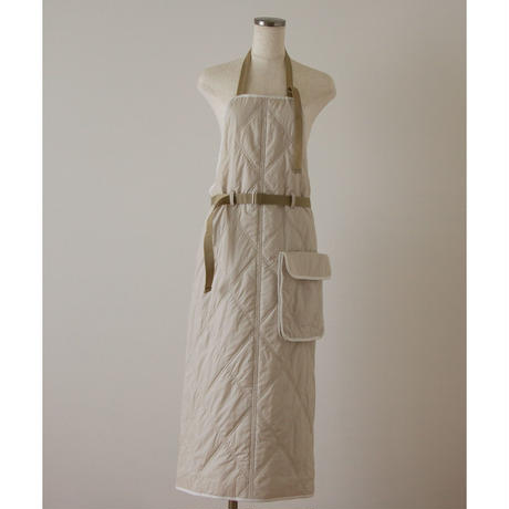 "【""little $uzie"" Original #5】Quilting Apron Dress(ls147D)"