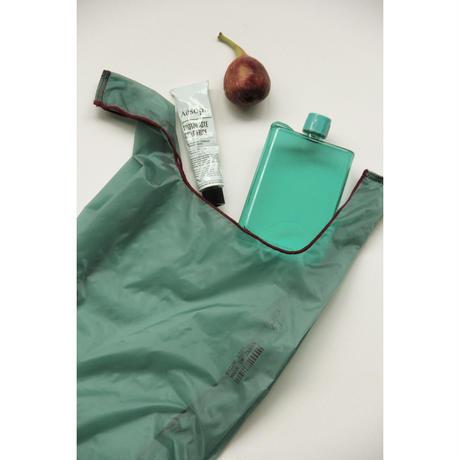 Register Bag(ls205A)