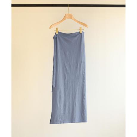 Cut Skirt & Pants(ls12228P)