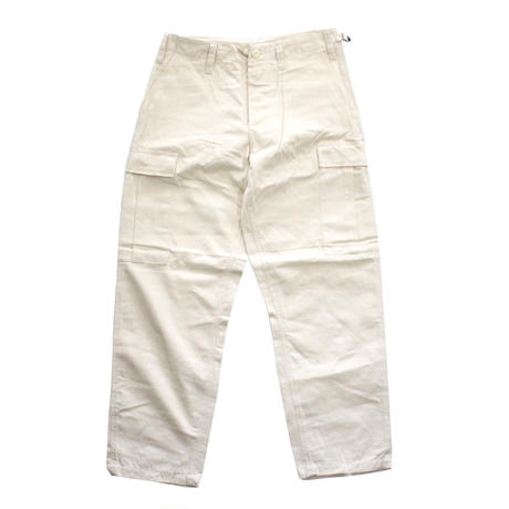 【DEADSTOCK】U.S.ARMY BDU TROUSERS