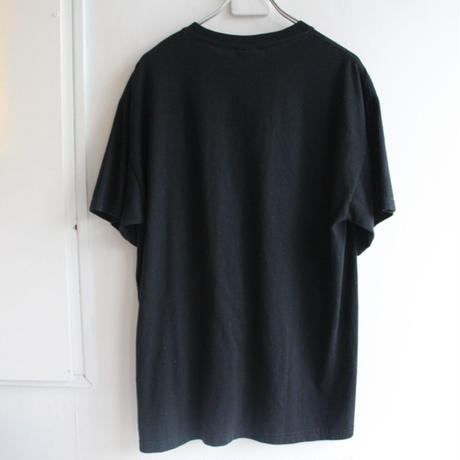 【USED】GILDAN LITTLE ALIEN TEE(L)