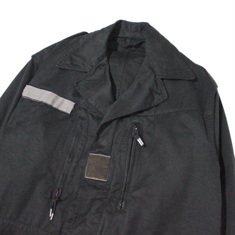 【USED】FRENCH ARMY F2 JACKET