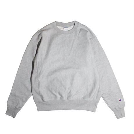 【NEW】CHAMPION REVERSE WEAVE SWEAT